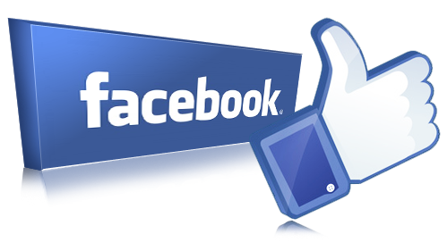 facebook deveraux page
